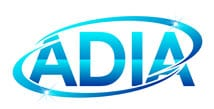 ADIA Washing Services